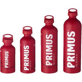 Primus Fuel Bottle 1000ml, red